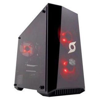 Gaming PC Windows 10 Suffolk