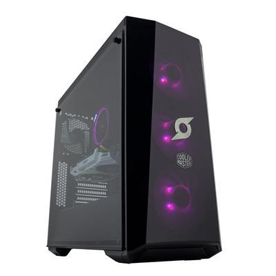 gaming PC Suffolk