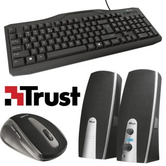 PC-Keyboard-Mouse-Speaker-Set