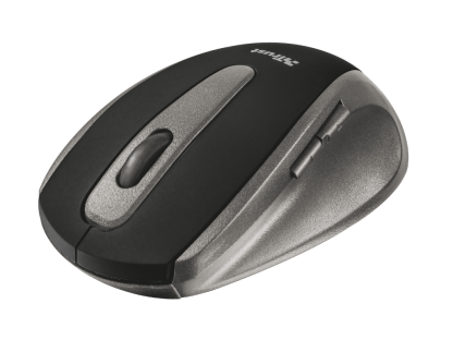 PC Mouse Suffolk 02