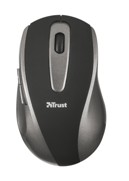 PC Mouse Suffolk 03