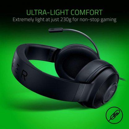 gaming headphones 01