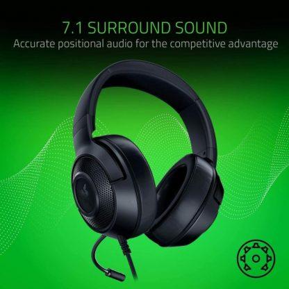 gaming headphones 02