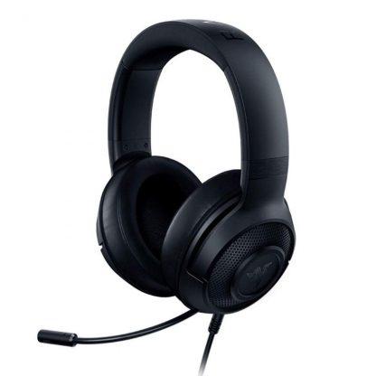 gaming headphones 03