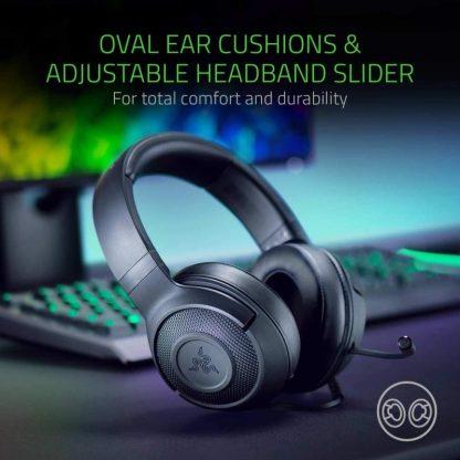 gaming headphones 04
